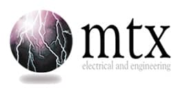 MTX Electrical & Engineering - Stage Lighting Equipment & Supplies