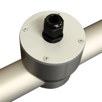 Connector Ended Internally Wired Lighting Bars Mtx